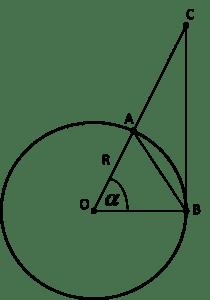 Rysunek w dowodzie lematu