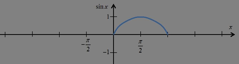 Obraz3