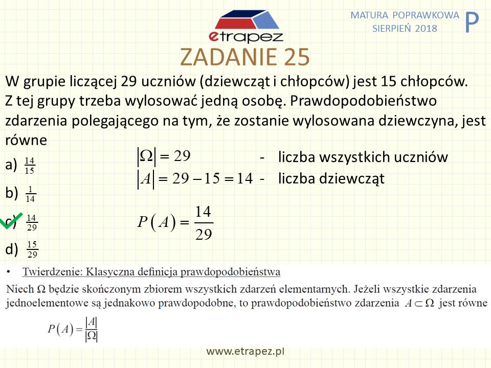 matura sierpień 2010 matematyka rozszerzona odpowiedzi