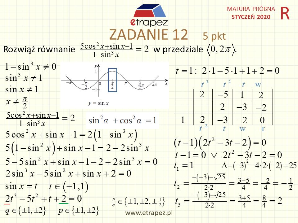 matura próbna nowa era 2020 polski rozszerzony